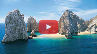 Featured Cabo Living Video 1