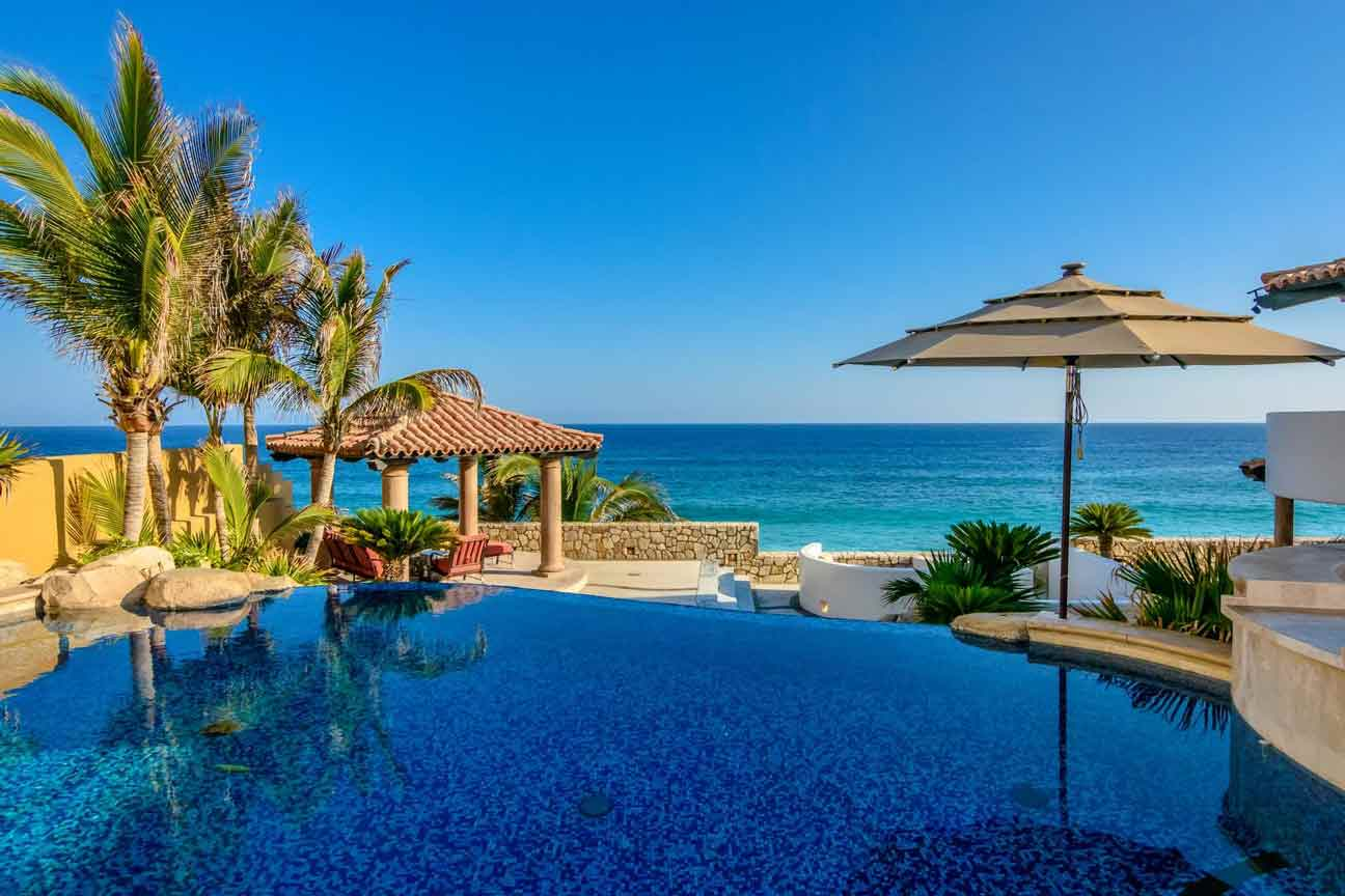 San Jose Del Cabo