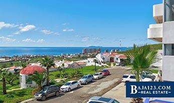 Costa De Oro - Rosarito Beach Real Estate