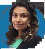 Faby Delgado Rosarito Beach Real Estate Agent