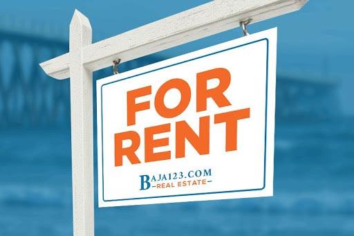 Rosarito Beach Rentals with Baja123.com
