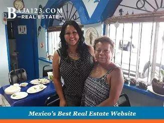 Baja123.com Rental Testimonials 3