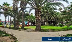 San Antonio Del Mar Quality Of Development