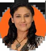 Zinnia Quezada Rosarito Real Estate Agent