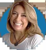 Claudia Pierce Rosarito Real Estate Agent