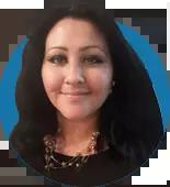 Dannya Quezada Rosarito Account Executive\
