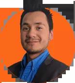 Eduardo Huerta Transaction Manager