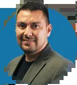 Gerardo Oceguera Rosarito Real Estate Agent
