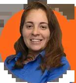 Gloria Davalos Listing Manager