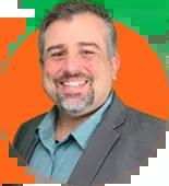 Kanoa Biondolillo Founder & CEO