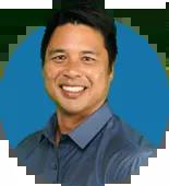 Kenneth Huseman Rosarito Real Estate Agent