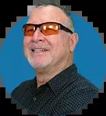 Mervin McKnight Rosarito Account Executive