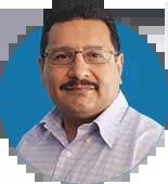 Oscar Mendez Rosarito Real Estate Agent