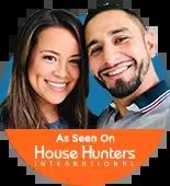Ron & Aury Rosarito Real Estate Agents