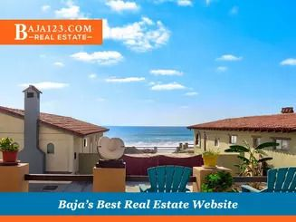 Baja del Mar Client shares her experience with Faby Delgado