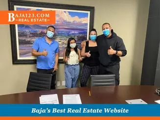 Buyers Extremely Happy for Working with Faby Delgado