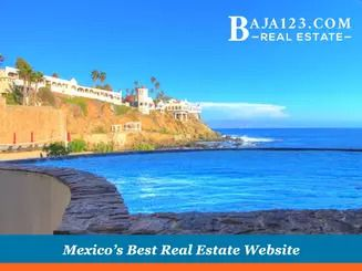 A very satisfied client shared her experience with our Licensed Real Estate Agent Faby Delgado