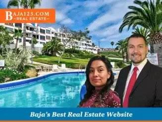 Plaza del Mar Club Section Buyer, Shares his Experience working with Faby and Gerardo