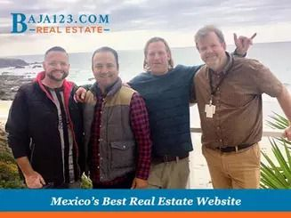 Buyers and Sellers Unite at Mar de Coral!