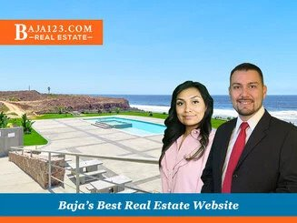 Los Angeles Buyers Experience in La Jolla Excellence with Faby and Gerardo
