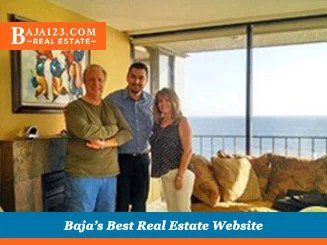 Calafia Buyers