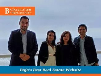 First Time Home Buyers in Beautiful La Jolla del Mar with Faby Delgado