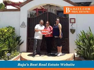 A Client Experience on Buying in Castillos del Mar with Oscar