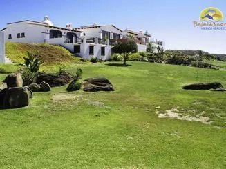 Pleased Property Owners in Bajamar
