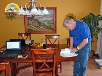 Senior Living in La Jolla del Mar
