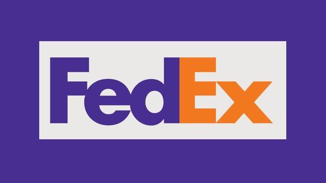 FedEx rosarito mail services