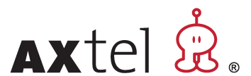 Axtel Rosarito Telephone Services