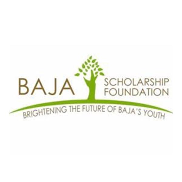 Baja Scholarship Foundation