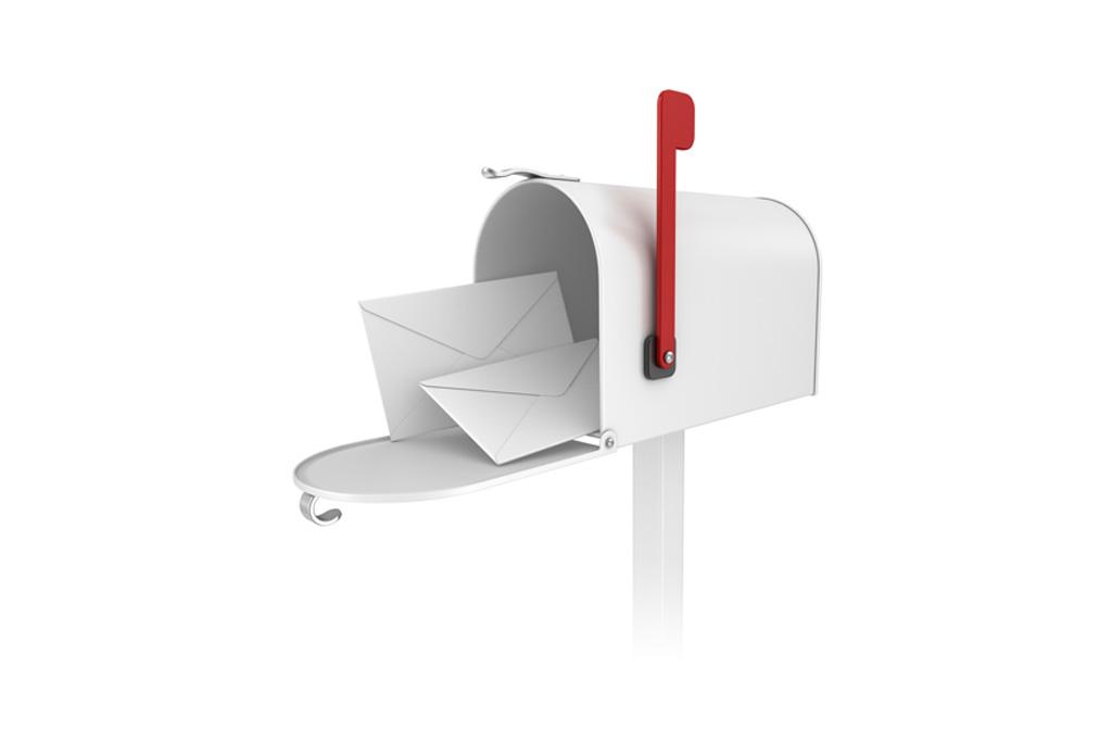 centro internacional de envios Rosarito mail services