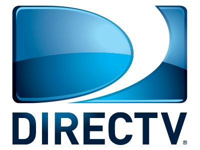 Other tv service DirecTV