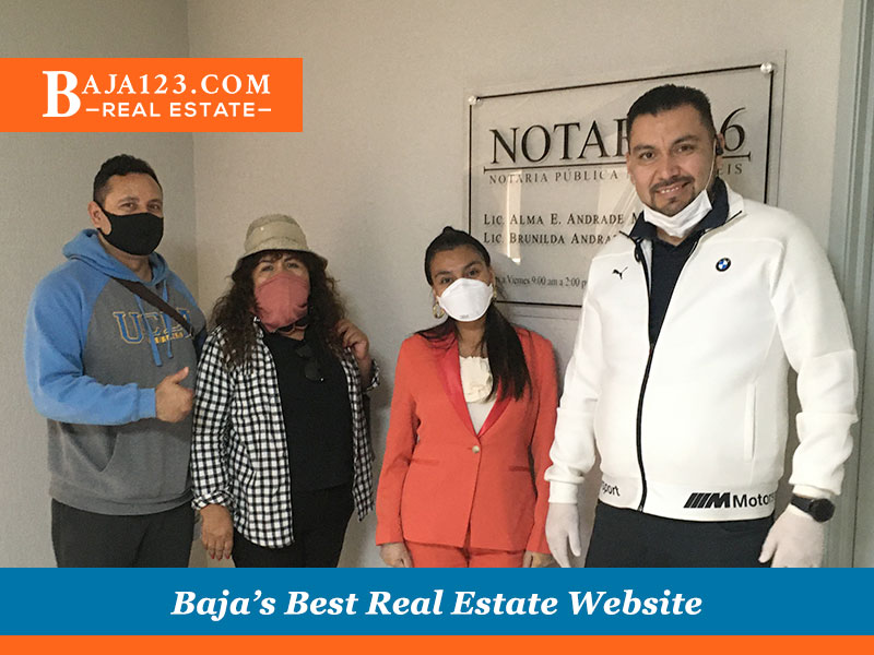 Client shares his experience buying a condo at Las Olas Grand With Faby & Gerardo