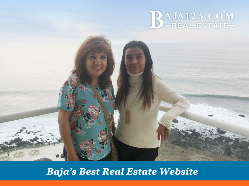 A client shared her experience working with our Licensed Real Estate Faby Delgado