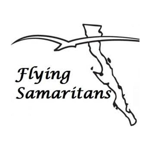 Flying Samaritans Rosarito