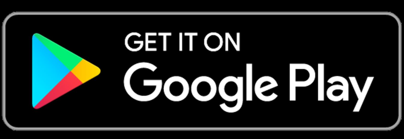 Uber Google Play Download