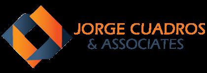 Jorge Cuadros & Associates Rosarito Professional Services