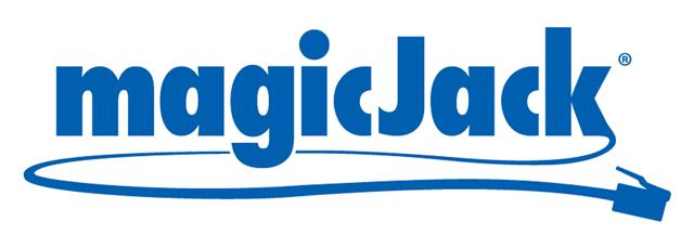Magic Jack Telephone Services