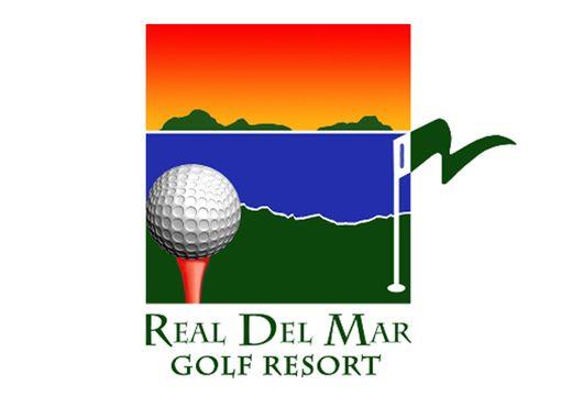 Real Del Mar Golf Resort Tijuana