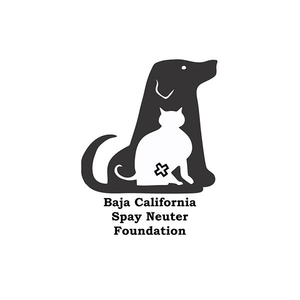 Baja Spay Neuter Foundation