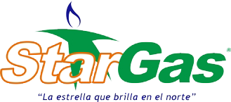 Star Gas Rosarito Beach