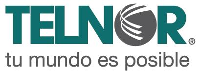 Telnor Rosarito Beach Telephone Services